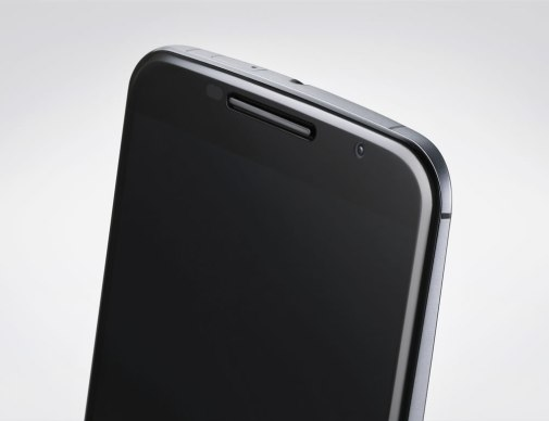 Google-Nexus-6-Build