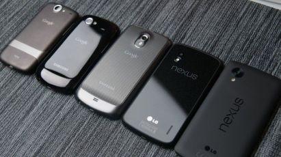 smartphone-history-line-nexus-raqwe.com-01