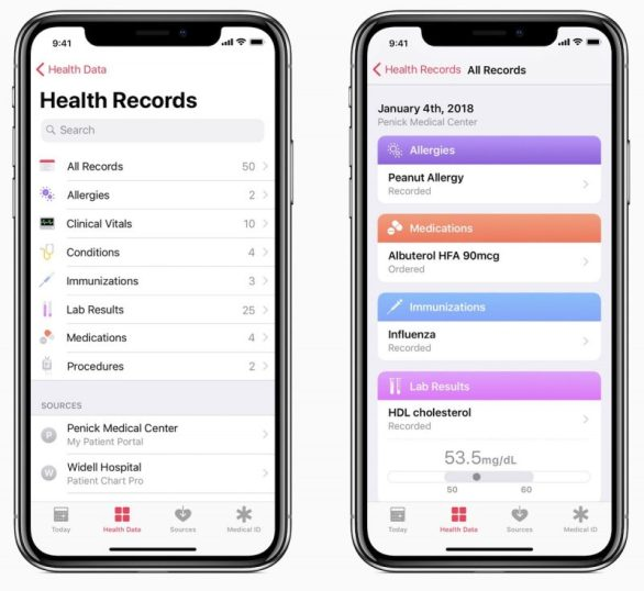 health-records-ios-11-3-800x735
