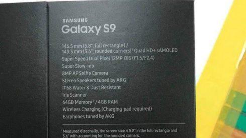 samsung_galaxy_s9_retail_box_image_reddit_1515763263633