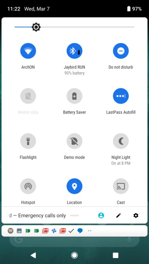nexus2cee_screenshot_20180307-112248-1-668x1188